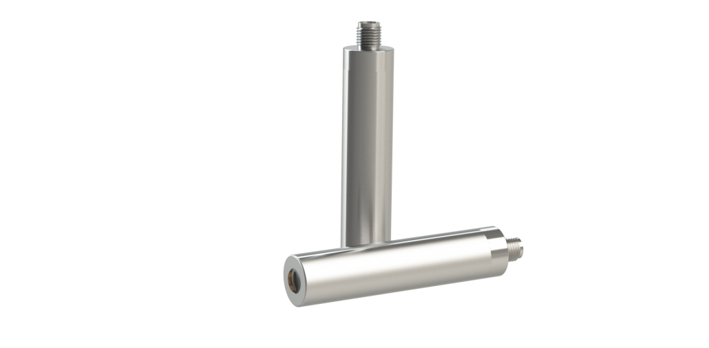 Optical Interface Couplers Custom Sensors Amp Technology