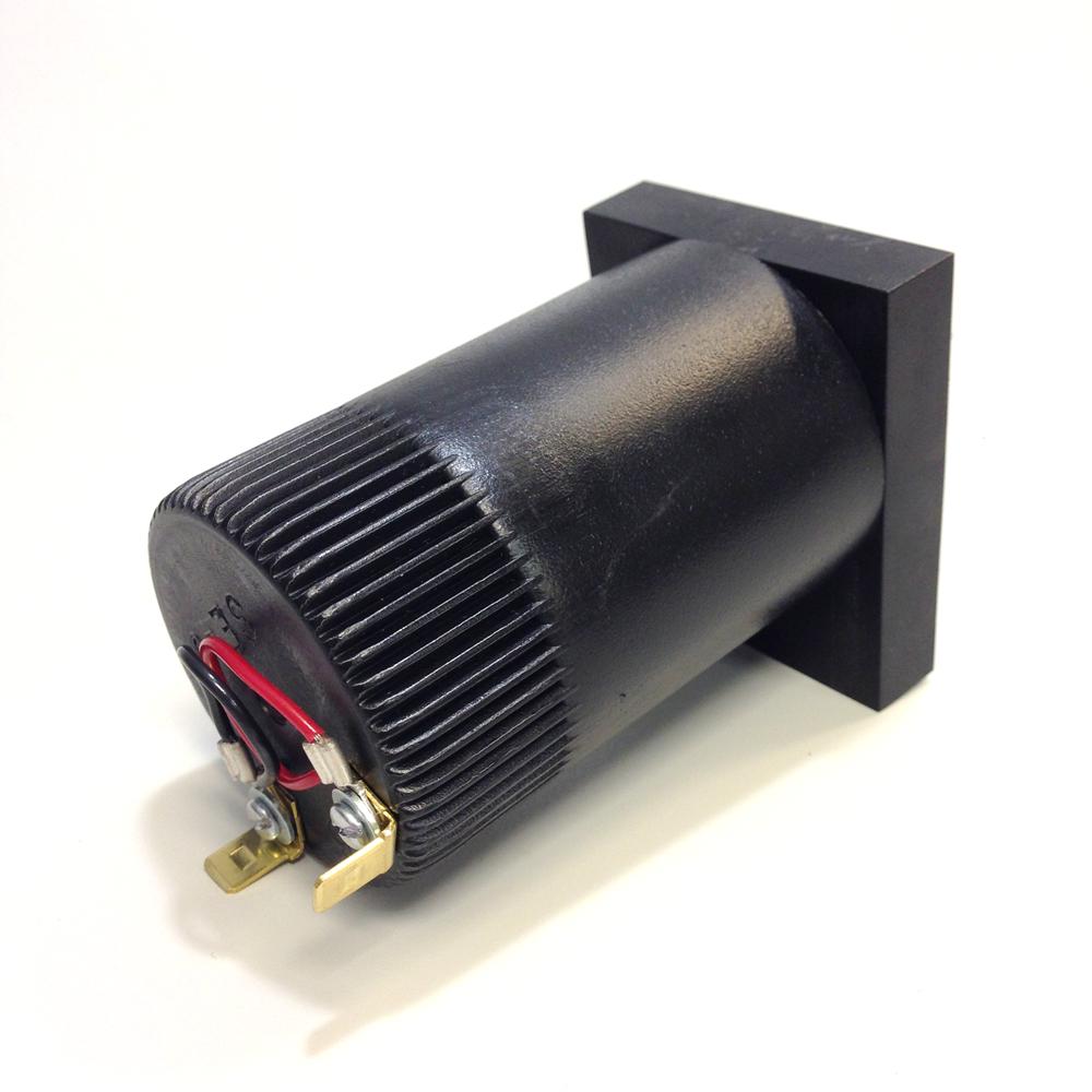 Oxygen Sensors Custom Sensors Amp Technology